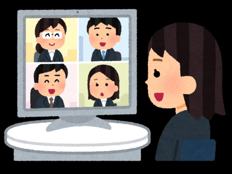 【オンライン講座】薬膳(中級)講座:中医基礎理論&診断学(土日)の画像