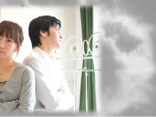 【福岡】恋愛、結婚生活のヒントになるアンガーマネジメント体験クラスの画像