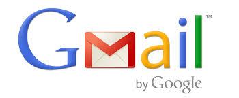 Gmailをもっと使いこなそう