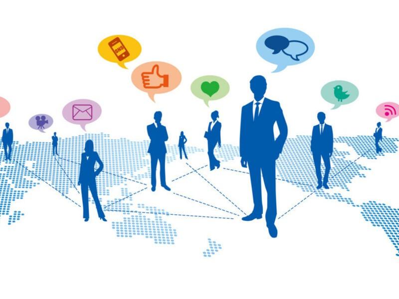 【初心者向】論理的な話し方と傾聴力が身に付くコミュニケーション講座の画像