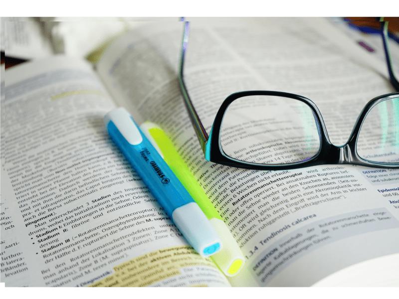 【オンライン】中学入学準備 フォニックスを体験して読める書けるへの画像