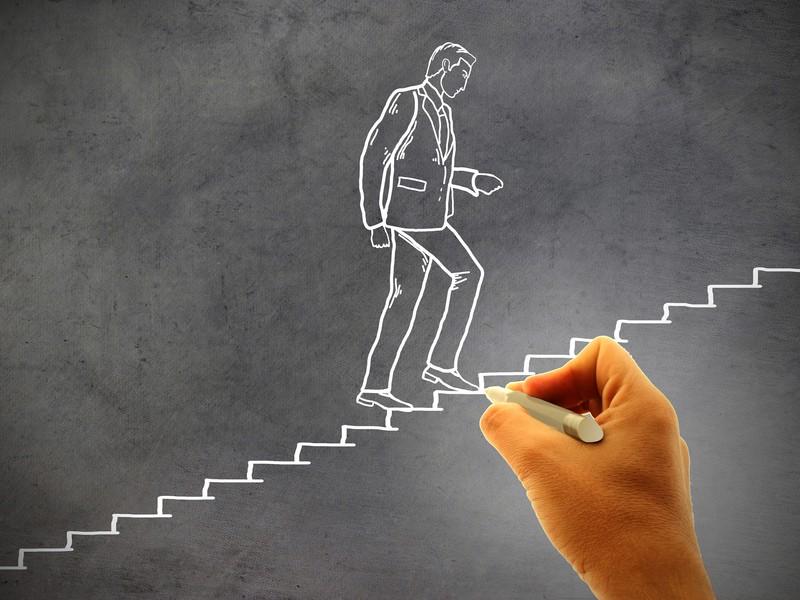 これで失敗しない!0からはじめる起業の3ステップ講座の画像