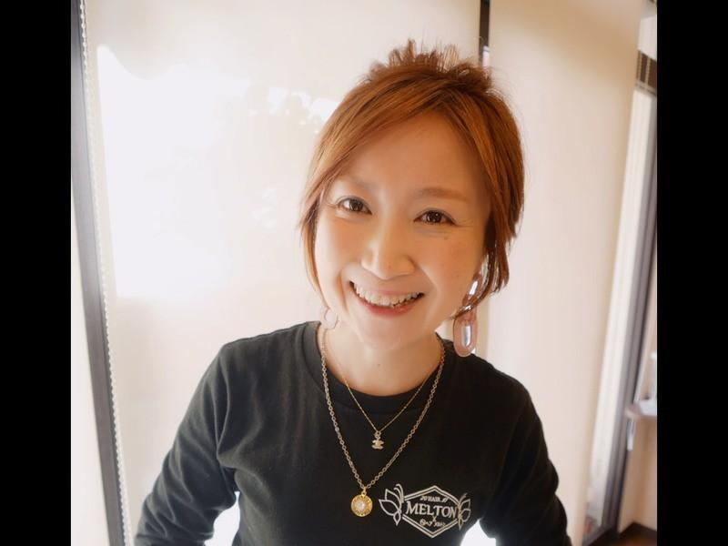 【3D増毛公式・東京都】育毛ヘッドスパの回・1日コースの画像