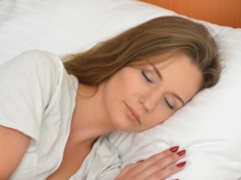 ✨夜活✨ 心と体のリラックス ゆる体操35分の画像
