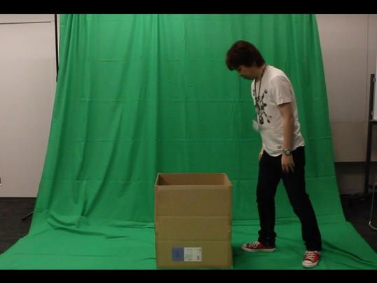 VFX実写合成術!トリック動画制作手法!(4時間ロングVer)の画像