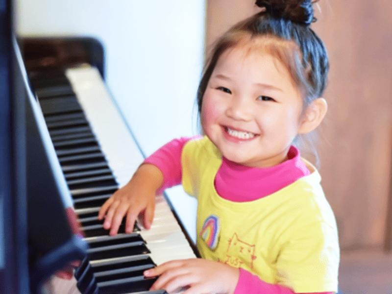 【オンライン】プロに学ぶ!無料でできる音楽教室のWEB生徒募集の画像