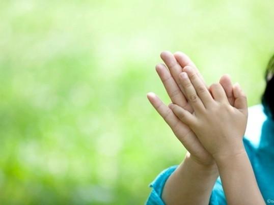 子育てストレングス「自分の強みを子育てに活かそう!」特別講座の画像