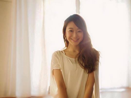 ヨガ 代官山・恵比寿 セミプライベートで「ゆったりと癒しの時間」の画像