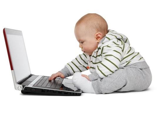 【初心者歓迎】子供プログラミング教室(Scratchスクラッチ)の画像