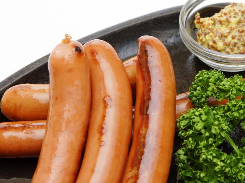 セミナー「国内HACCP制度化最新動向と今後の食品安全の流れ」の画像