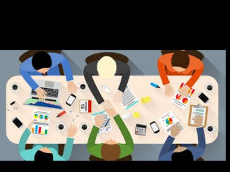 ネット広告のためのマーケティング講座の画像