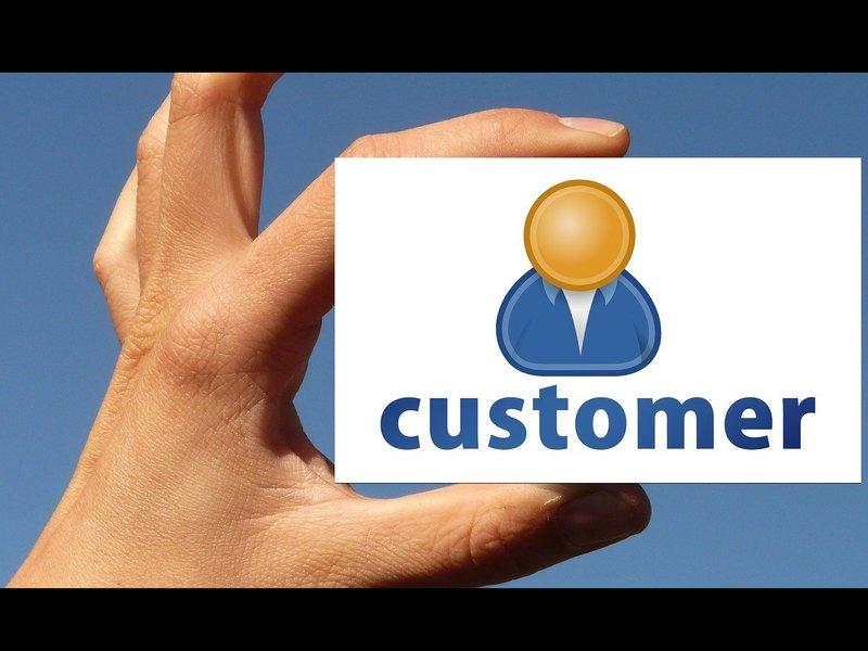 マーケティングの「顧客理解」を理解しようの画像
