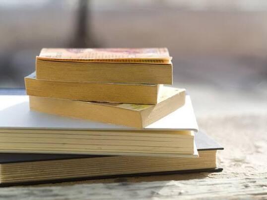 【朝活】価値観をシェアする読書会の画像