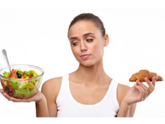 体質別4種ダイエット紹介。あなたに合ったダイエットを探そう!の画像