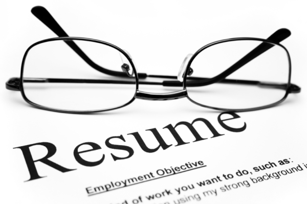 外資系企業への就職・転職成功術!レジュメの書き方から面接までの対策