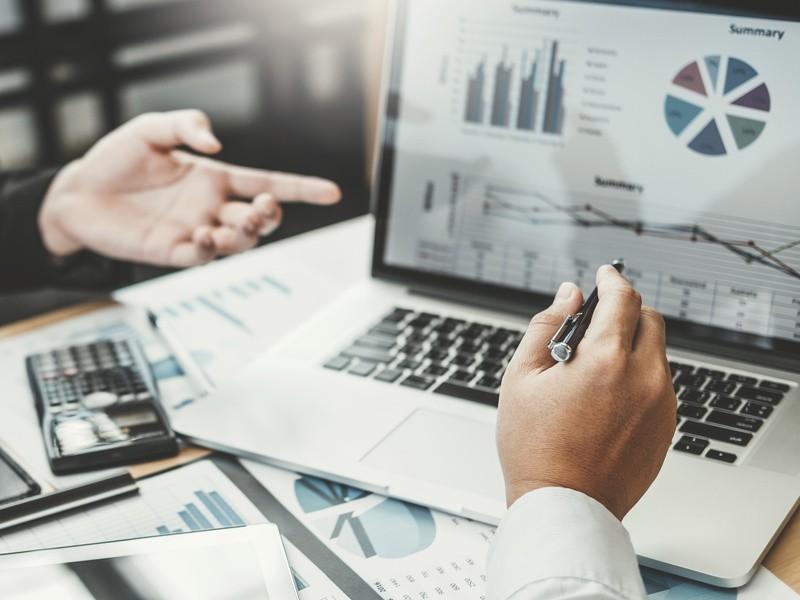事業再構築補助金をはじめとした補助金を詳しく知るためのセミナーの画像