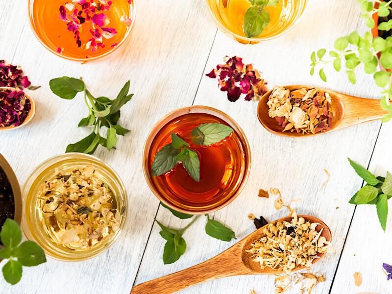 アーユルヴェーダ で若返る食事編:代謝を上げる油とは?ギーの作り方の画像