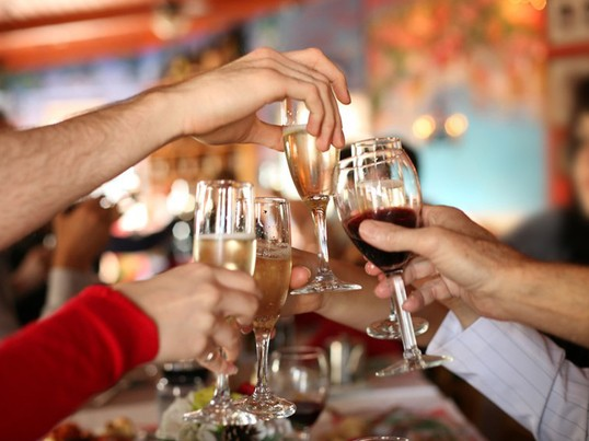【体験講座】おてがるワインサロン 食卓が華やぐ奥様のワイン講座の画像