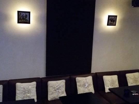 銀座で楽しくハングル(韓国語)学びの画像