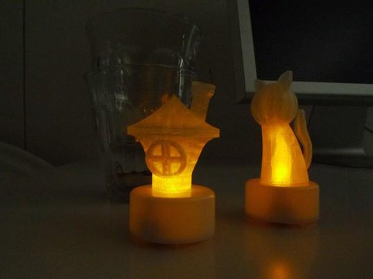 デザイン事務所で学ぶ 3Dモデリングと3Dプリンタの画像