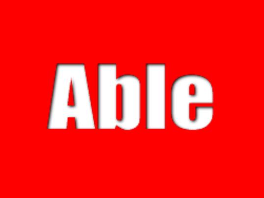 【新TOEIC対応】Part 5 徹底攻略 1日講座!の画像
