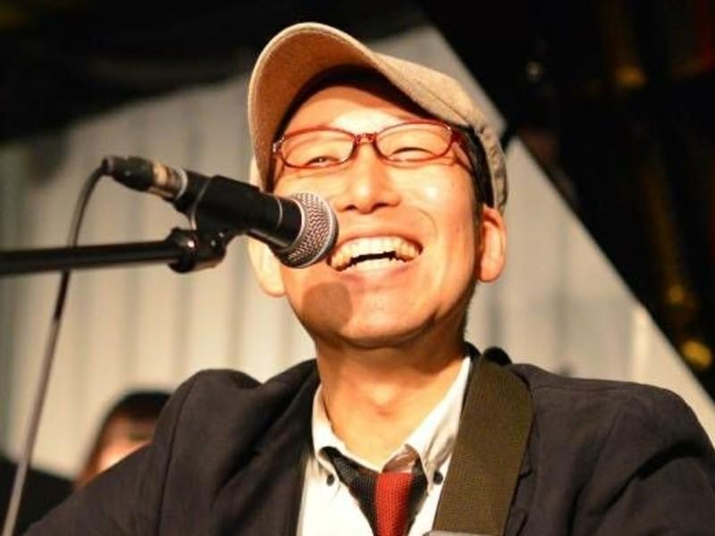 【新春特別企画】3名のボイトレ講師があなたの歌を上手くする!!の画像
