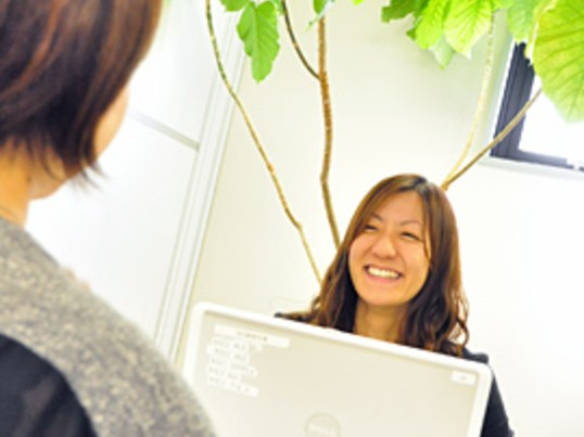【中継】webディレクター中級セミナー 要件定義編  大阪:西梅田の画像