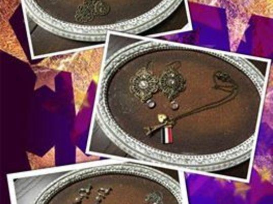 Detail1 4e4f00b5 ed91 4517 84aa 0bd95a956283