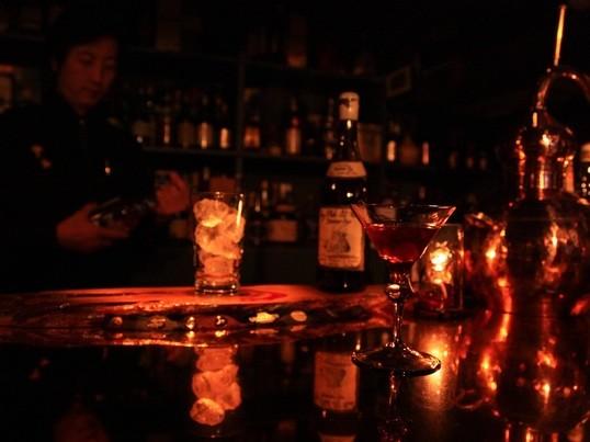 ウイスキーを知るの画像