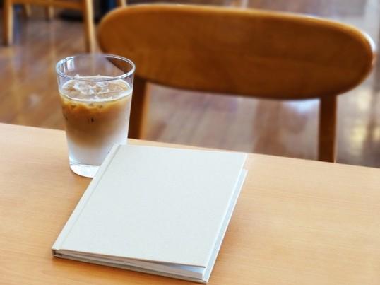 【個別】「いつかは本を書きたい」あなたへ。企画立案&文章執筆入門の画像