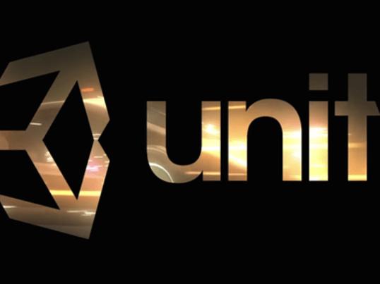 【初心者限定】Unity1日集中講座(基礎編)の画像