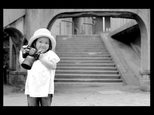 『誰でも2日でプロ写真講師になれる!!』橘田龍馬流写真の教え方講座の画像