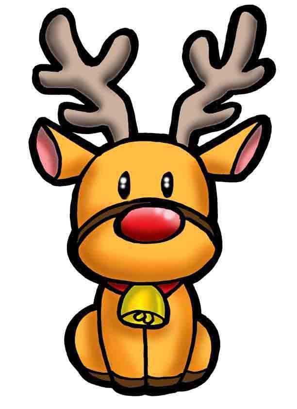 【クリスマス&年賀状】オリジナルのグリーティングカードを作ろう!