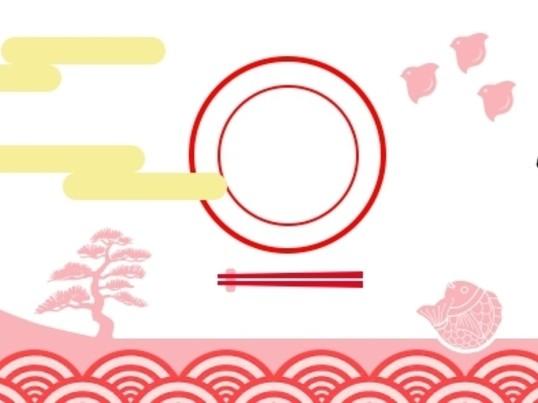 Detail1 7272ae45 947c 4a1a b959 b3c807aef8f5