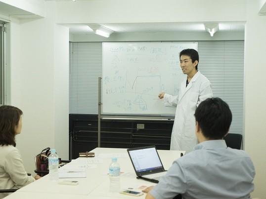 9/10〜11/26:薬剤師が教える「ホームドクター講座」の画像