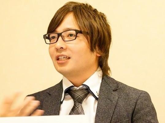 【週末起業塾】WEBから始める起業講座の画像