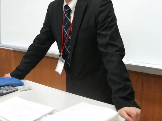 【福岡】1日で学ぶ議論のコツ 1day ディベート集中セミナーの画像