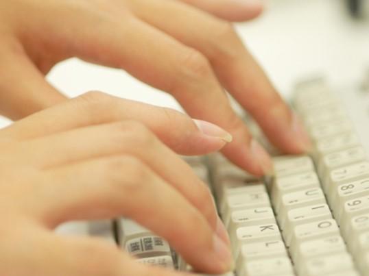 伝わるお詫び文・お詫びメールの書き方の画像