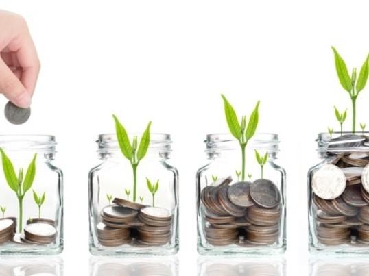 【家計簿講座】お金管理で毎月の支出を『3万円減らす』3つのルールの画像