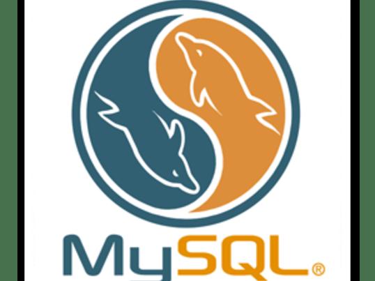 初心者向けにプロが教えるMySQLデータベースの基礎講座の画像