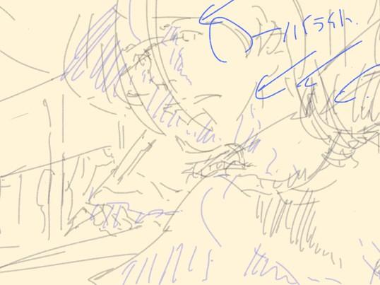 Detail1 7beb2f37 b18a 4eca bb6d 4c9b82141816