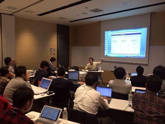 エクセルで学ぶビジネス・シミュレーション会計基礎の画像