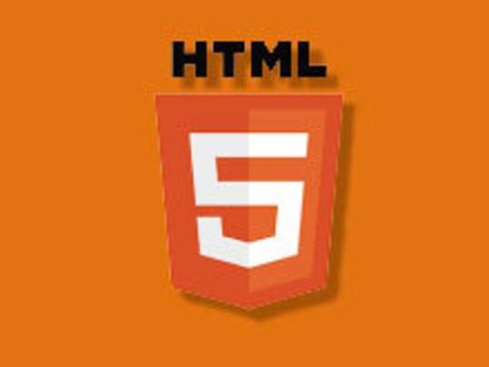HTML5タグ・マークアップ 1日集中カリキュラムの画像