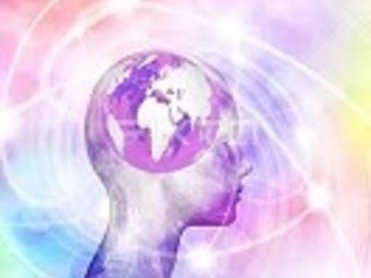魅力を知る!脳とからだの仕組みから知ることで幸せが広がる7つの方法の画像