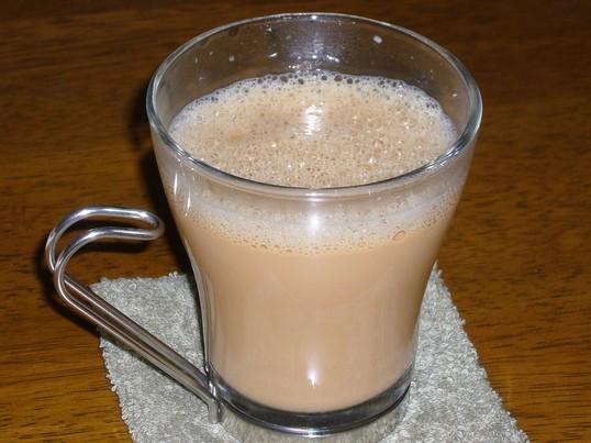 女性限定!誰でも健康になれる紅茶の機能を覚えて人見知り克服しよう!の画像