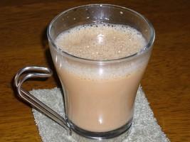 女性限定!Cafeスタイルで学ぶ美味しい紅茶の楽しみ方、使い方!