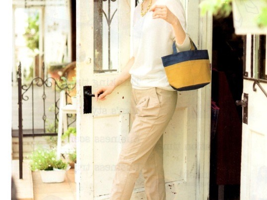 お店でお買い物して学ぶ楽しいファッション実践ガイド!の画像
