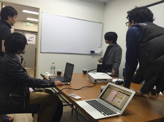 副業でもできる!1日でAmazonショップオープンセミナー 大阪の画像