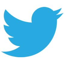 【超初心者向け】はじめてみようTwitter