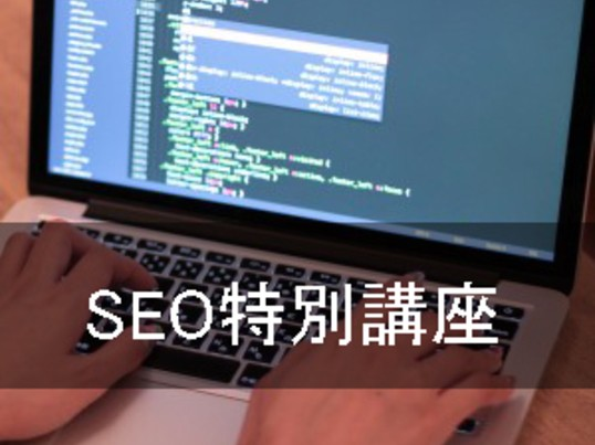 SEOドクター/貴殿WEBサイトの問題点を発見、順位復活、ペナ解除の画像
